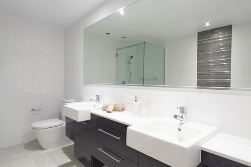 Nieuwe Badkamer Nijmegen : Badkamer verbouwen of installeren in nijmegen malden en omstreken
