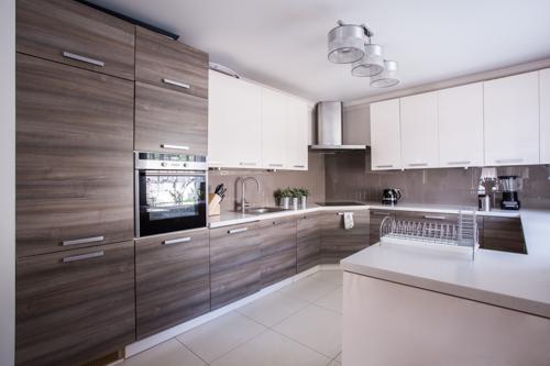Keuken Design Nijmegen : Keuken verbouwen renoveren of installeren